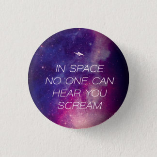 Alien quote button