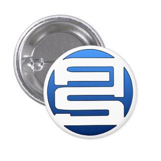 Alien Shores Logo Button (small)