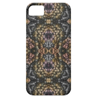 Alien Skin Case For The iPhone 5
