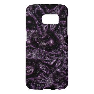 Alien Skin Purple