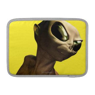Alien Sleeve For MacBook Air