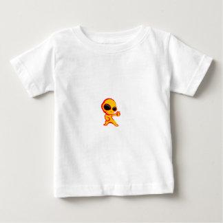 Alien - Toddler Shirt