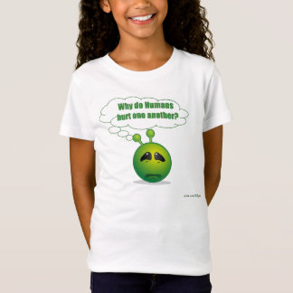 Aliens & UFOs 25 T Shirts
