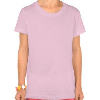 Aliens & UFOs 44 T-shirt