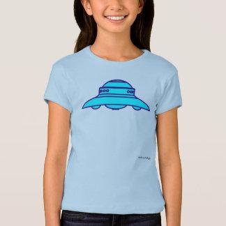 Aliens & UFOs 64 T-Shirt