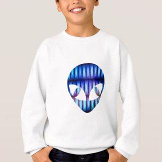 Alienware Children's Sweatshirt