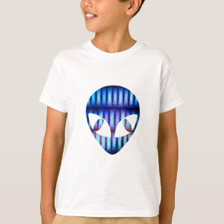 Alienware Kid's T-Shirt