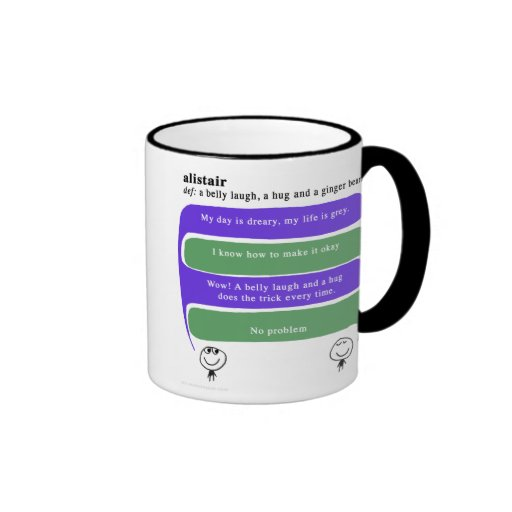 alistair coffee mugs