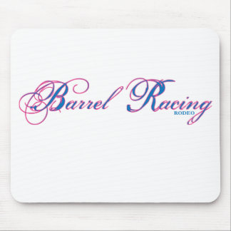 Alkela Rodeo Mouse Pad