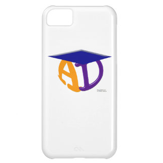 All about Account Doctor Cover For iPhone 5C