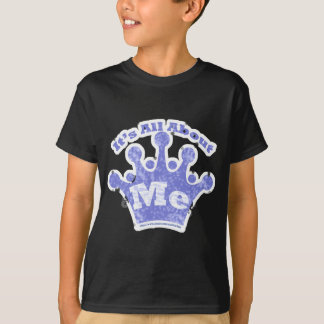 All about me! T-Shirt
