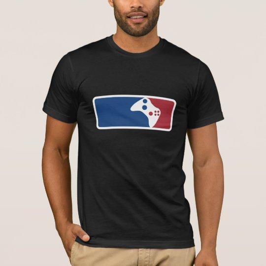 All American Gamer T-Shirt