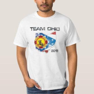 "All American ""Maya"" T-shirt"
