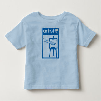 all day i dream about art tee shirt