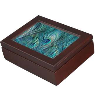 All Eyes Are On You Keepsake Box