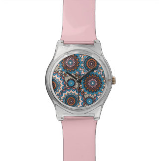 All for fun watch