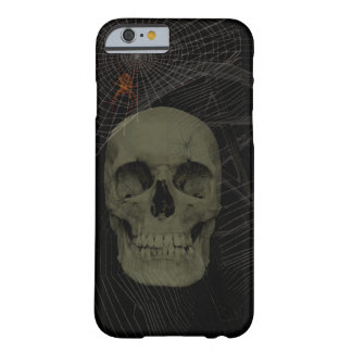 all hallows eve barely there iPhone 6 case