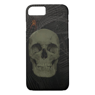 all hallows eve iPhone 7 case
