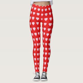 All Heart Women's Leggings