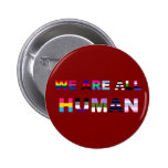 All Human Buttons