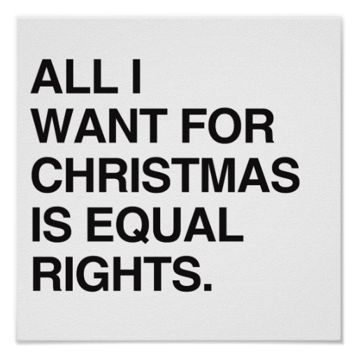 Free equal rights essays . Online Cheap Custom Essay