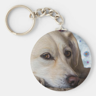 All I want for Christmas Keychains