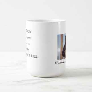 All In one mug