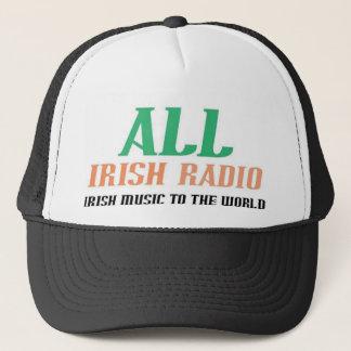 All Irish Hat