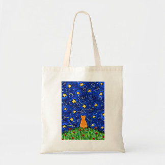 All is Well Budget Tote Bag