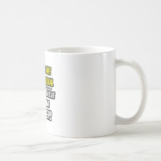 All Men Are Created Equal...Engineers Mugs
