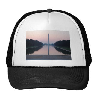All Men are Created Equal Mesh Hat