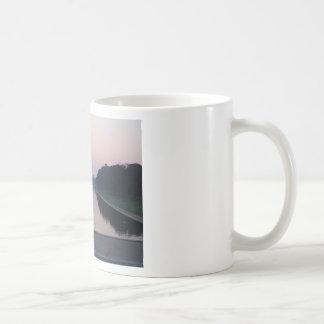 All Men are Created Equal Mug