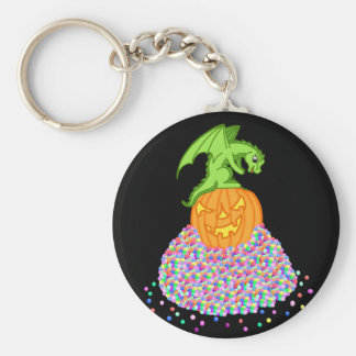 All mine!! basic round button key ring