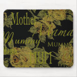 All Mothers' Day Mousemats
