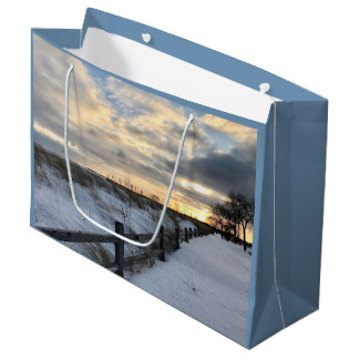 All Occasion Landscape Gift Bag
