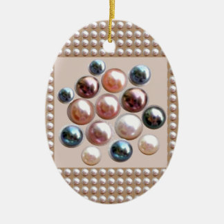 All occasion : Super Jewel PEARL GIFTS Ornaments