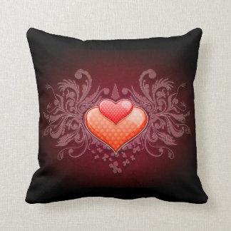 All of my Love Cushion
