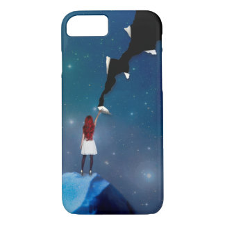 All of the Stars iPhone 7 iPhone 7 Case