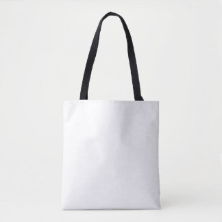All Over Print Tote Tote Bag