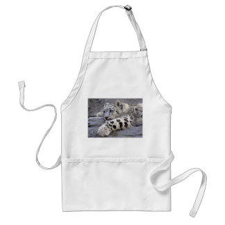 All Played Out Apron
