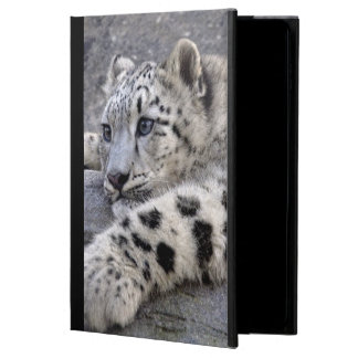All Played Out iPad Air Case (all versions)