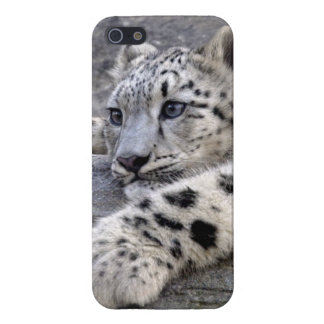 All Played Out iPhone 5 Savvy Case Cover For iPhone 5/5S