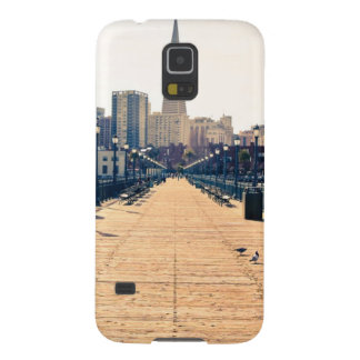 All roads lead to pyramid. cases for galaxy s5
