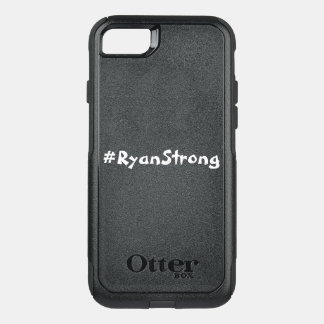 All #RyanStrong OtterBox Cases