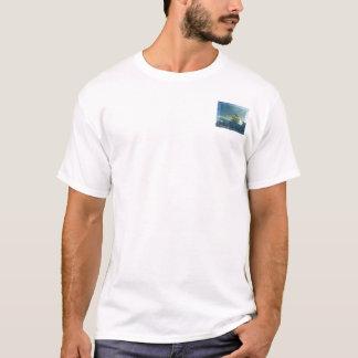 All Saints T-Shirt