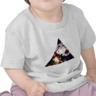 All Seeing All Knowing Tee Shirts