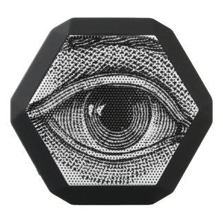 All Seeing Eye Speaker