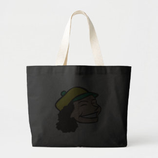 All Smiles Tote Bags