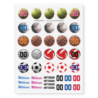 All Sport Variety Pack