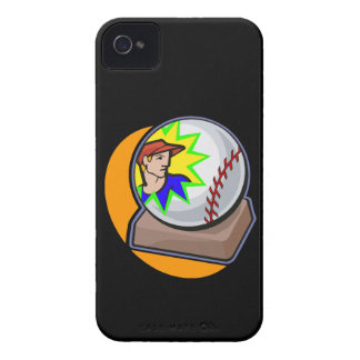 all star ball iPhone 4 covers